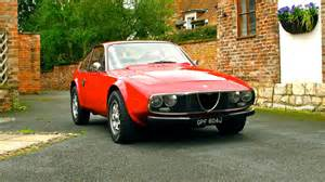 Alfa Romeo Gt 1300 Junior For Sale 1971 Alfa Romeo 1300 Gt Junior Zagato Silverstone Auctions