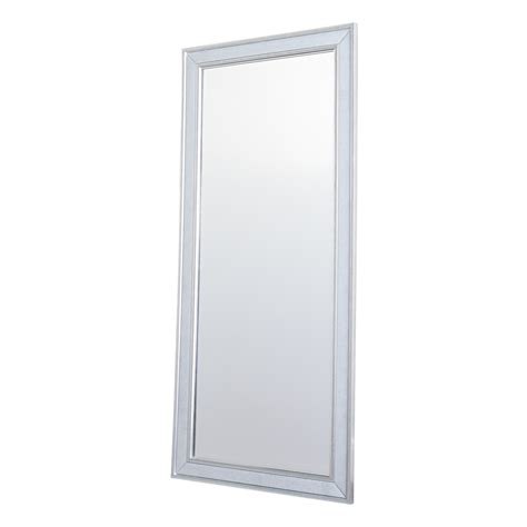 full length floor mirrors large free standing mirrors the