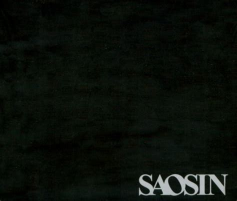 Sleepers Saosin Lyrics saosin lyrics lyricspond