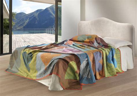 foulard per divani millennio gt foulard arte
