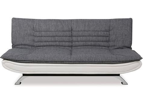 bettcouch faith faith sofa bed special buy