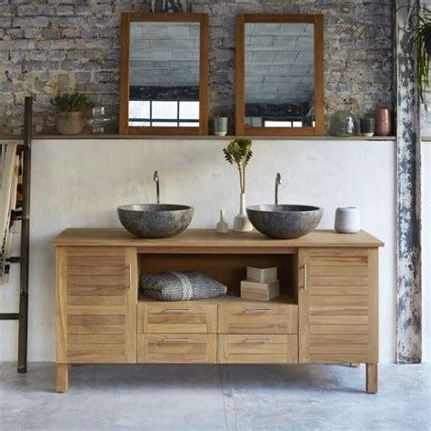 teak wood bathroom furniture best 25 teak bathroom ideas on pinterest zen bathroom