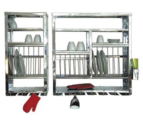 kitchen rack design kitchen archives page 20 of 50 design crush