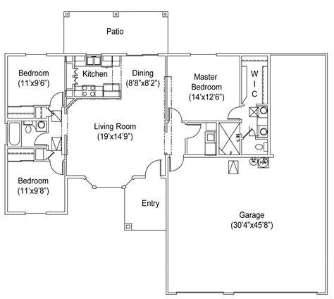 car dealership floor plan car floor plan 100 floor plan car westhton 3 car sab homes