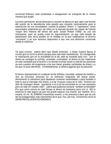 pdf libro e the path to genocide essays on launching the final solution canto original series descargar objetivos del libro la historia del dinero creditoexun