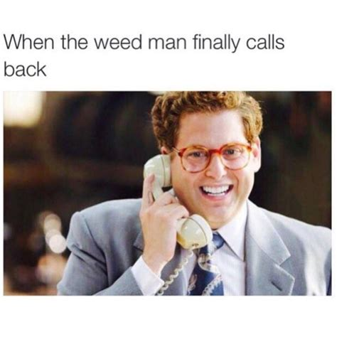 Best Weed Memes - the 46 best stoner memes on the internet