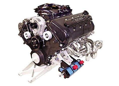 Koenigsegg Ccr Engine Fingummy Twaddle