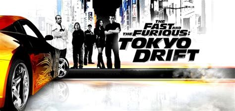 full movie fast and furious tokyo drift tbt reel review the fast and the furious tokyo drift