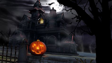 wallpaper for desktop halloween download hd halloween wallpapers for desktop free