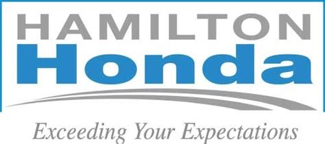 Hamilton Honda by Hamilton Honda Hamilton Nj Read Consumer Reviews