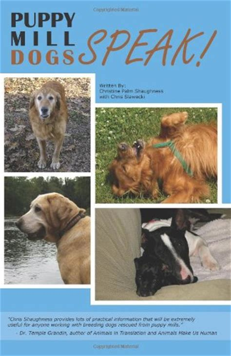puppy mill facts puppy mill facts