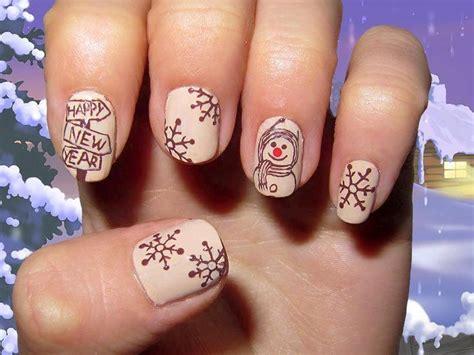 design nails online 11333 best fashion images on pinterest nail design