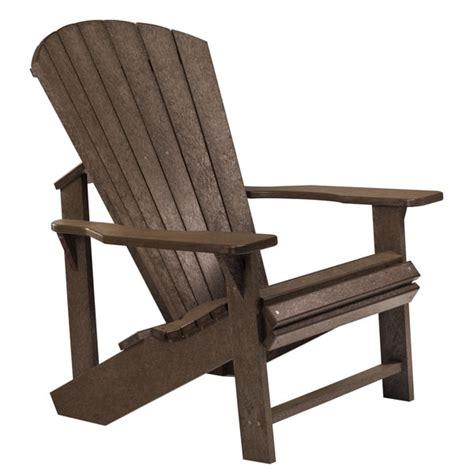 adirondack chaise chaise adirondack