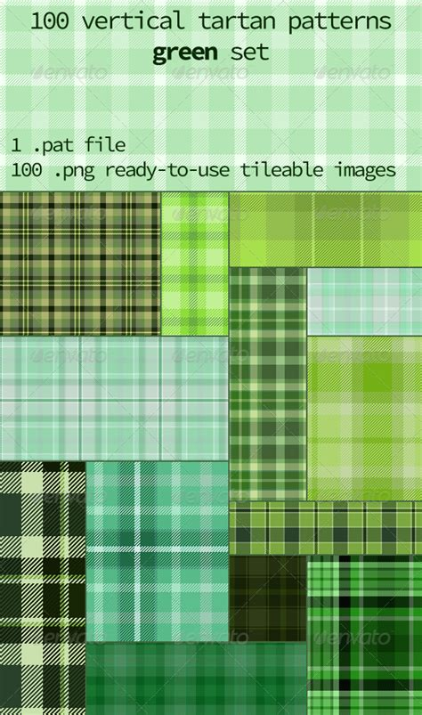 patterns or trends in data collected a w 16 17 knitting trends tartan 187 tinkytyler org stock