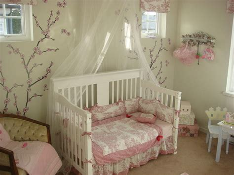 Handmade Nursery Decor Ideas - decoration ideas for baby 1st birthday decorating