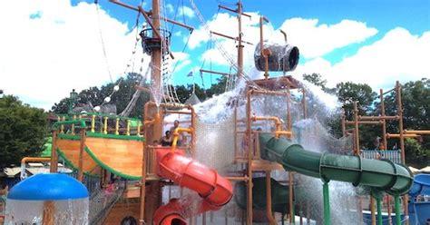 theme park bristol lake compounce bristol connecticut qu 233 hacer en