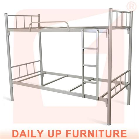 bedroom bed home furniture dormitory beds for 2