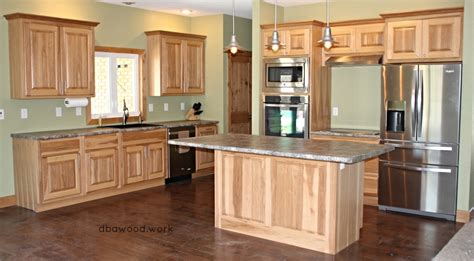 hickory kitchen island hickory kitchen island 100 images hickory kitchen