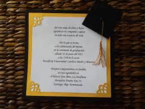 invitaciones graduacion preescolar frases para invitaci 243 nes de graduaci 243 n de preescolar imagui
