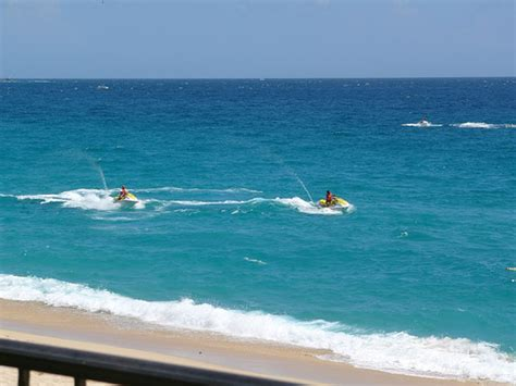 just another day on quot cat island quot 2 bedroom condo for sale just listed alexandria condo at
