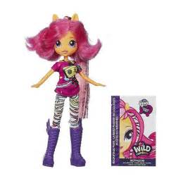 mlp scootaloo equestria girls mlp merch