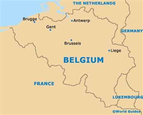 where is belgium on the map antwerp maps and orientation antwerp flanders belgium
