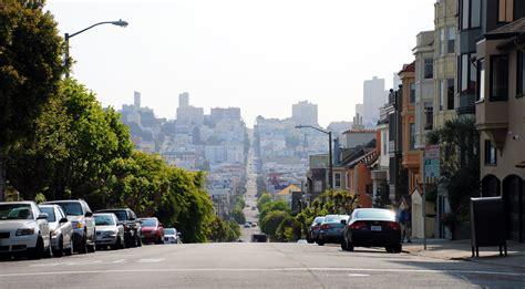 Landscaper San Francisco Exploring Silicon Valley Paulstamatiou