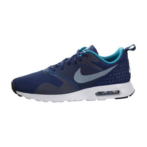 Nike Air Mac by Nike Air Max Tavas 89 99 Sneakerhead 705149 405