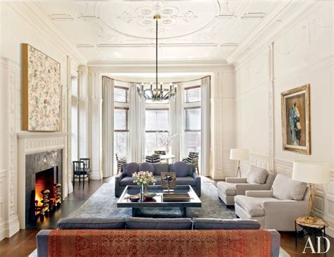 livingroom boston traditional living room by thad inc by