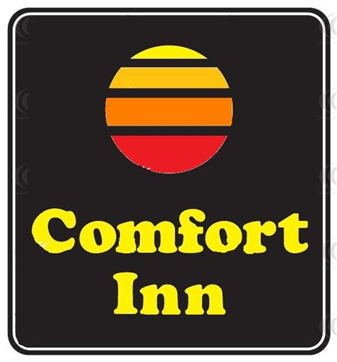 Comfort Inn And Suites Logo by 17 Best Images About 1980s On Arcade