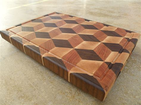 pattern wood cutting board 3d cutting board patterns bing images