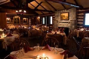 restaurants near oregon dairy country restaurant in lititz