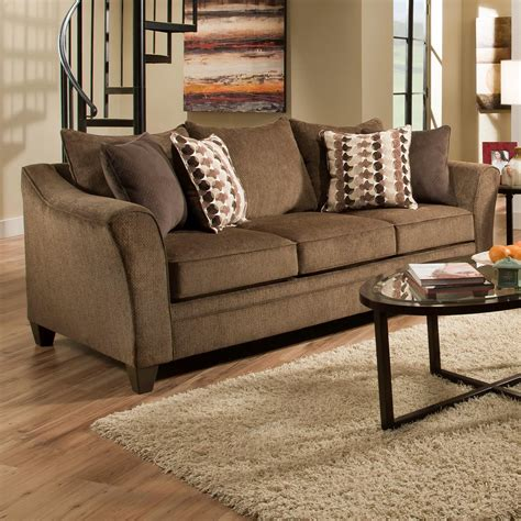 albany industries couch fresh allison recliner sectional sofa by albany industries