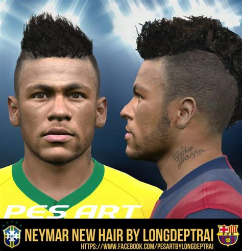 download hairstyles pes 2013 download hairstyle ronaldo pes 2013 hairstyle 817