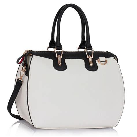 ebay bags womens handbags leather ladies designer bags tote satchel