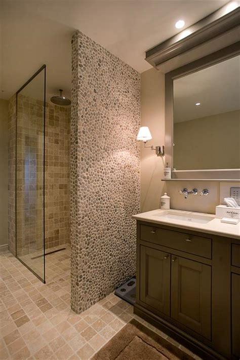 Impressionnant Mosaique Marocaine Salle De Bain #6: salle-de-bain-avec-douche-italienne-salle-de-bain-moderne-avec-douche-italienne-08220542-la-maison-g.jpg