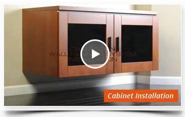 wall mounted av cabinet wall mounted av furniture roselawnlutheran