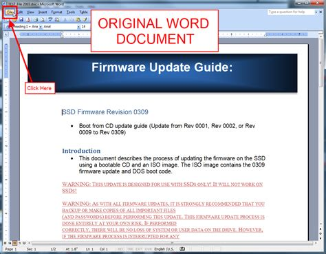 microsoft word 2003 templates business cards how to make your own business cards with microsoft word