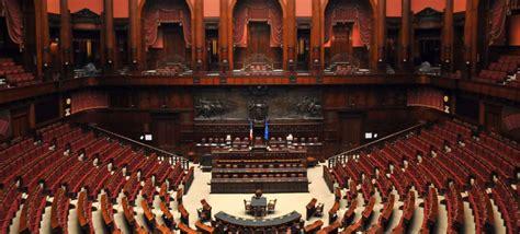 www dei deputati it immigrazione minniti 171 severit 224 e integrazione le nostre