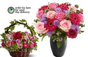 same day flower delivery ireland same day flowers delivered sameday flowers