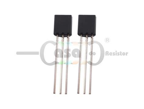 transistor tl431 transistor tl431 zctx0087 casa do resistor componentes eletr 244 nicos