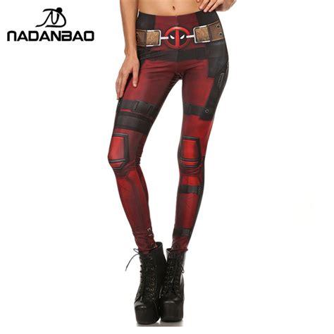 aliexpress leggings aliexpress com buy nadanbao new fashion women leggings