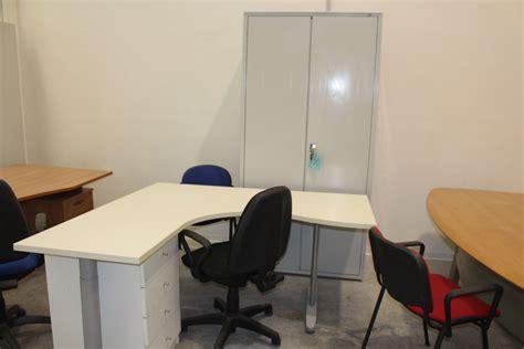vendita mobili ufficio usati mobili per ufficio usati 360gradi marche