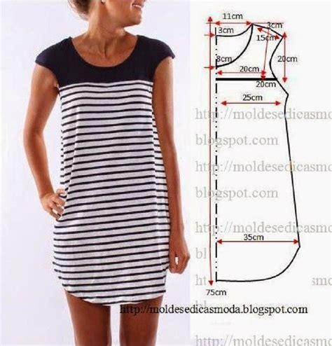 pattern simple summer dress 10 fashionable diy dress sewing patterns perfect for every