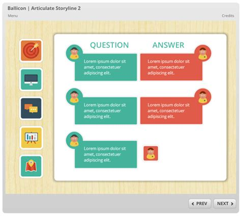 storyline templates free free icons for e learning the rapid e learning