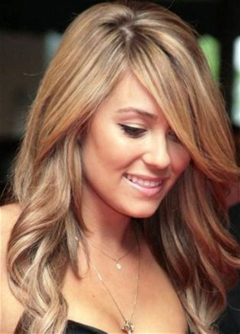 best hair color for hazel best hair color for hazel and hazel brown green