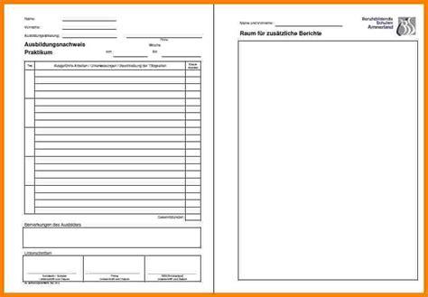 Praktikum Tagesbericht Tabelle Vorlage T 228 Tigkeitsnachweis Muster Stundenzettel Vorlage Fuer Excel Jpg Analysis Templated Analysis