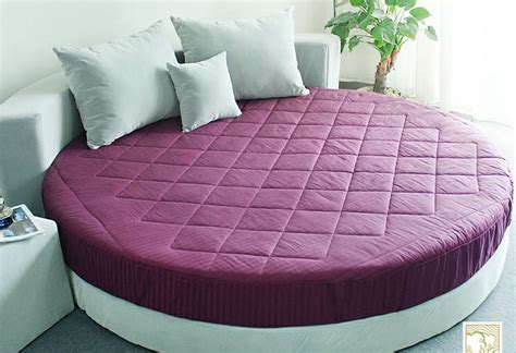 circular mattress online buy wholesale round beds from china round beds