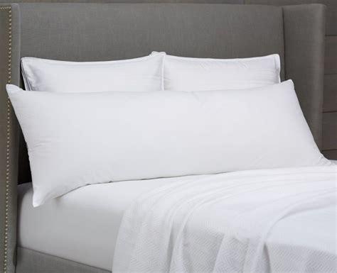 almohadas grandes cuales son las almohadas que se adaptan a tus necesidades