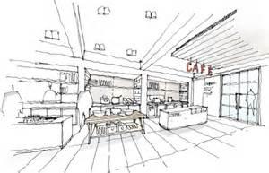 2 Point Perspective Room Interior Tia Introducci 243 N A La Arquitectura 2017 Ejemplos De